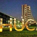 HUCA_2