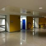 Área de consulta